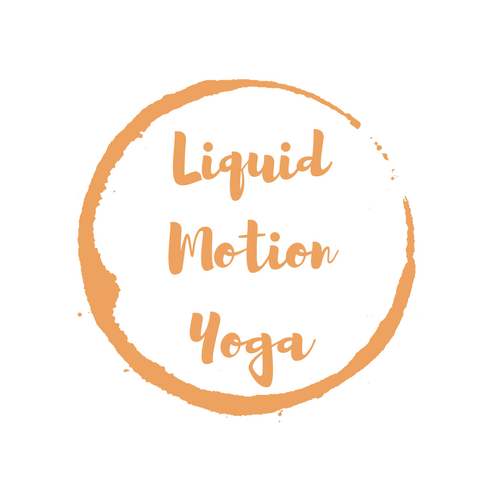 Liquid Motion Yoga